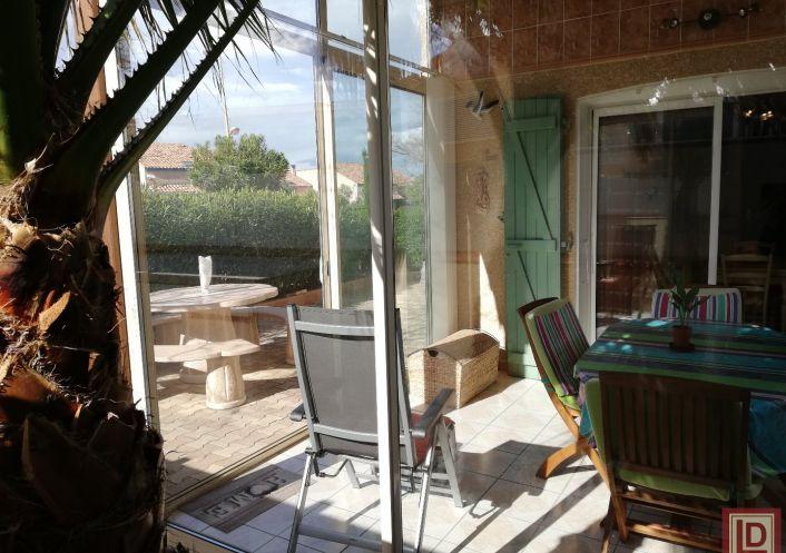 A vendre Saint Pierre La Mer 110221028 Ld immobilier