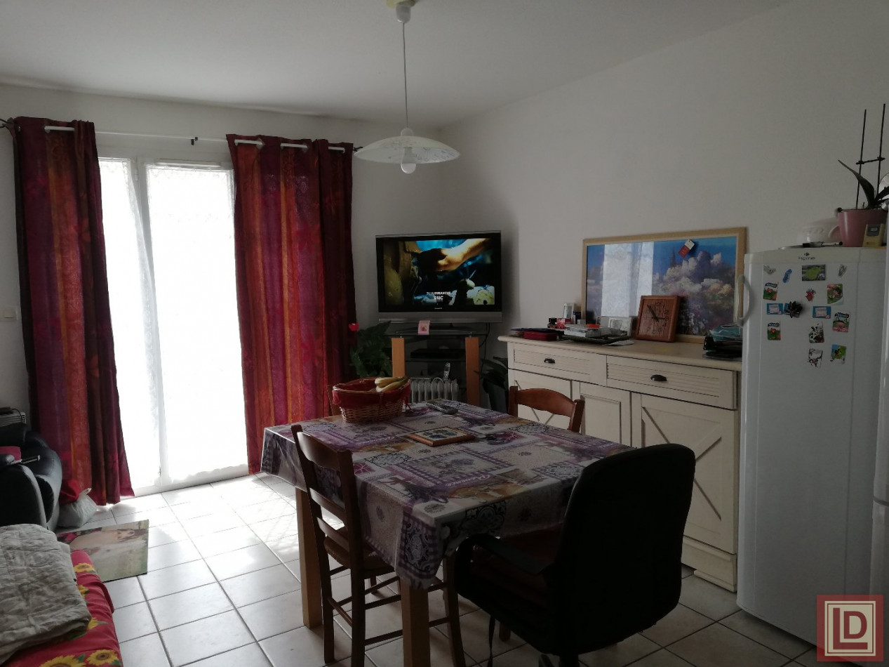 A vendre Narbonne Plage 110221029 Ld immobilier