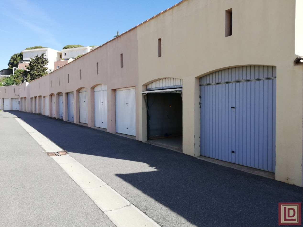 A vendre Narbonne Plage 110221030 Ld immobilier