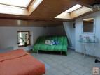 A vendre Fleury-d'aude 110221032 Ld immobilier