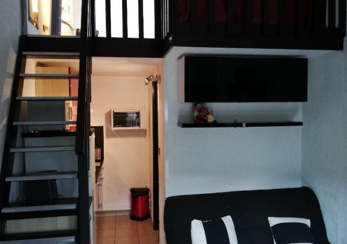 A vendre Saint Pierre La Mer 110221046 Ld immobilier