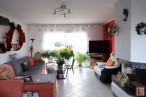 A vendre Saint Pierre La Mer 110221064 Ld immobilier