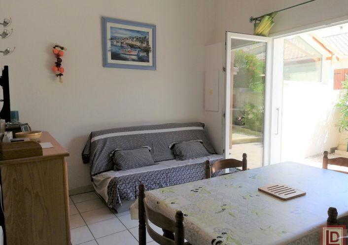 A vendre Saint Pierre La Mer 110221082 Ld immobilier