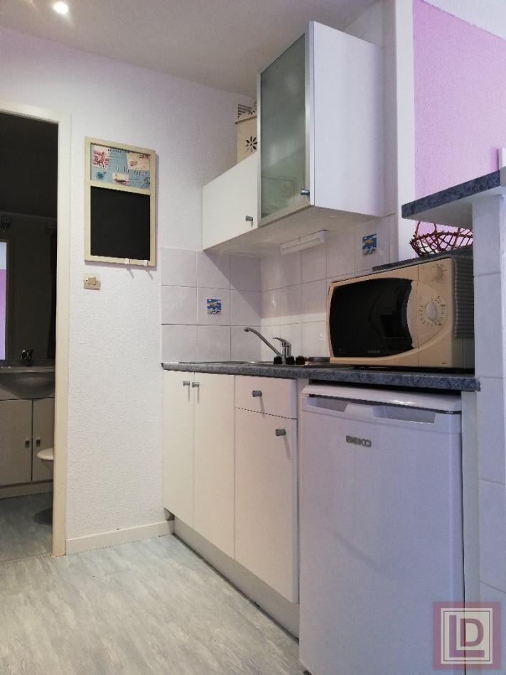 A vendre Saint Pierre La Mer 110221092 Ld immobilier