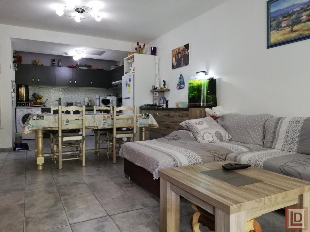 A vendre  Saint Pierre La Mer | Réf 110221093 - Ld immobilier