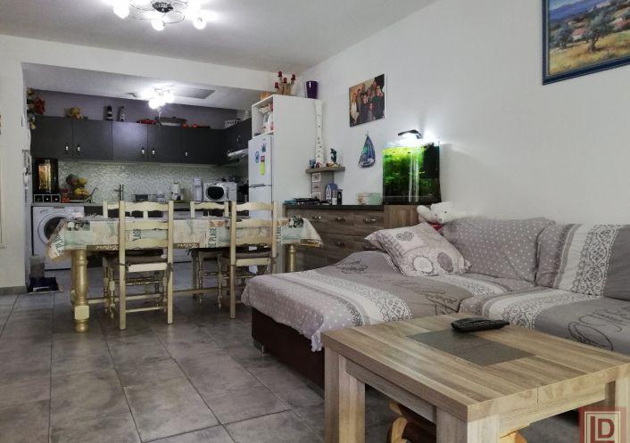 A vendre Appartement Saint Pierre La Mer | Réf 110221093 - Ld immobilier