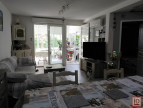 A vendre Saint Pierre La Mer 110221093 Ld immobilier