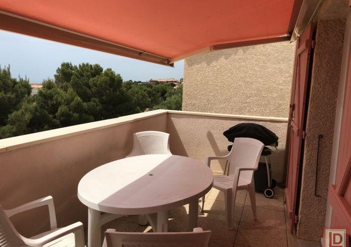 A vendre Saint Pierre La Mer 110221097 Ld immobilier