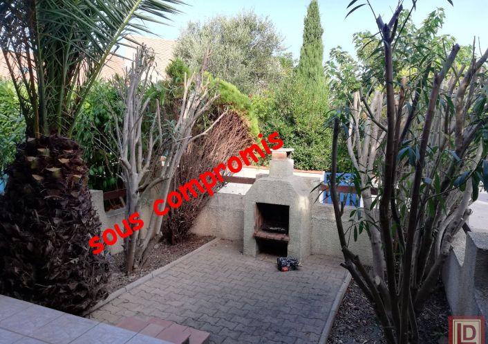 A vendre Maison Saint Pierre La Mer | Réf 110221110 - Ld immobilier