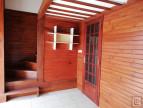 A vendre Saint Pierre La Mer 110221110 Ld immobilier
