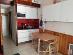 A vendre Saint Pierre La Mer 110221111 Ld immobilier