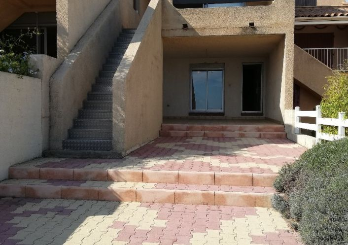 A vendre Saint Pierre La Mer 110221118 Ld immobilier
