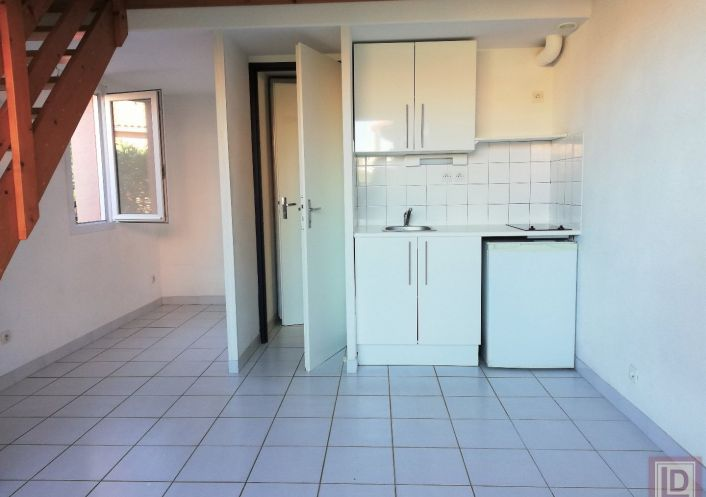 A vendre Narbonne Plage 110221124 Ld immobilier