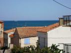 A vendre Saint Pierre La Mer 11022112 Ld immobilier