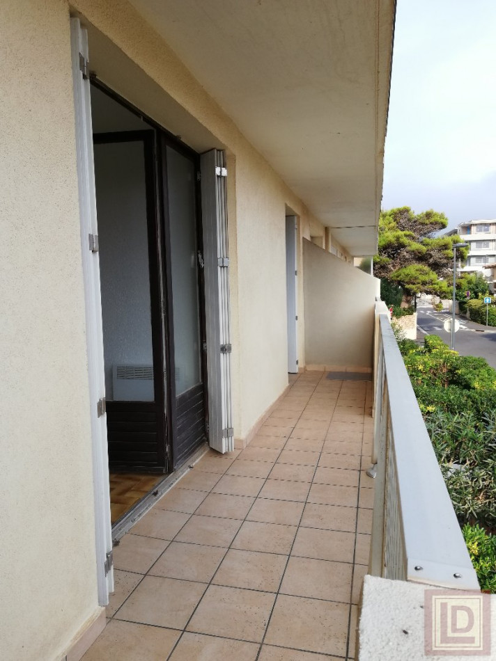 A vendre Narbonne Plage 110221138 Ld immobilier