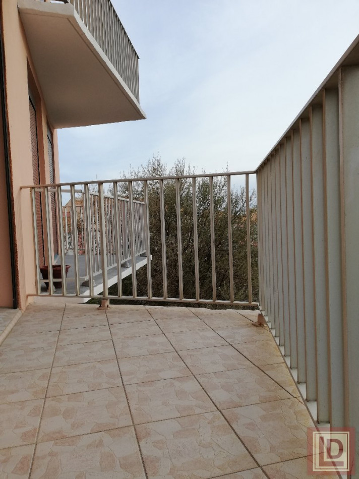 A vendre Narbonne Plage 110221151 Ld immobilier