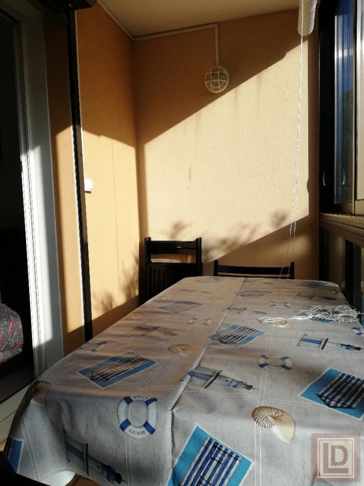 A vendre Saint Pierre La Mer 110221155 Ld immobilier