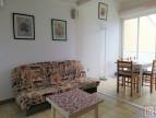 A vendre Saint Pierre La Mer 110221166 Ld immobilier