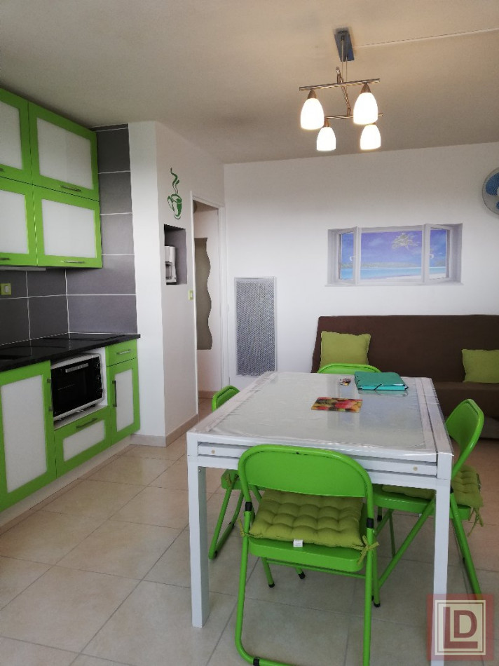 A vendre Narbonne Plage 110221168 Ld immobilier