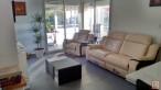 A vendre Saint Pierre La Mer 110221174 Ld immobilier