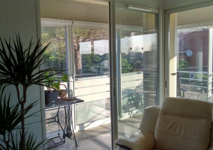 A vendre Saint Pierre La Mer 110221178 Ld immobilier