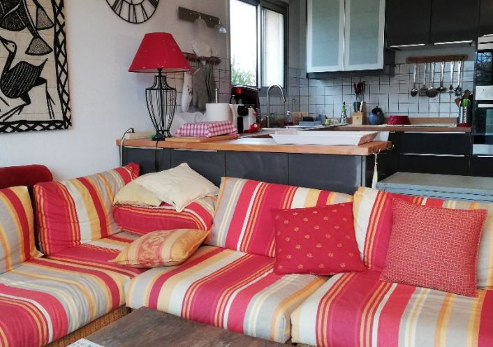 A vendre Narbonne Plage 110221182 Ld immobilier