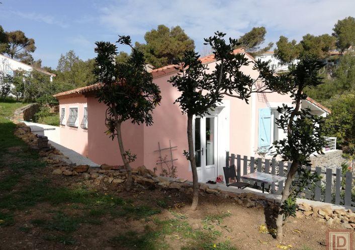 A vendre Maison Narbonne Plage | Réf 110221187 - Ld immobilier