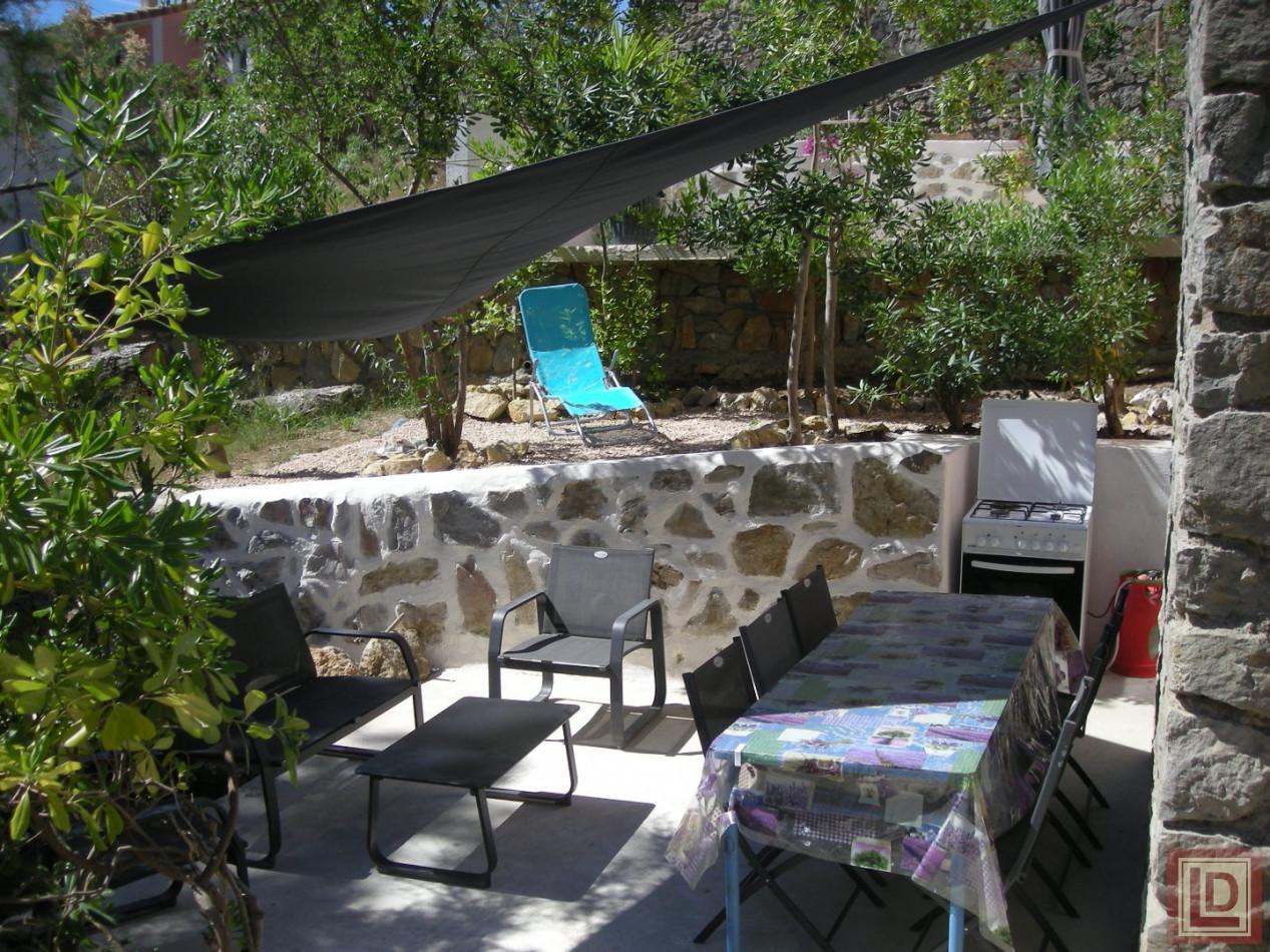 A vendre  Narbonne Plage | Réf 110221187 - Ld immobilier