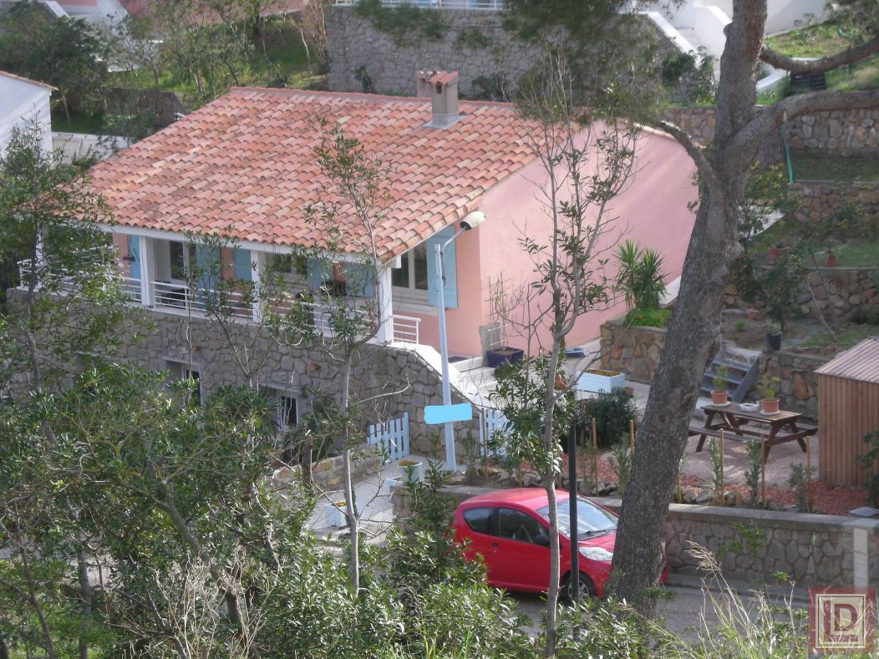 A vendre Narbonne Plage 110221187 Ld immobilier