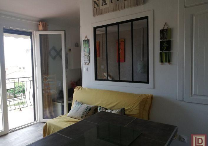 A vendre Saint Pierre La Mer 110221197 Ld immobilier