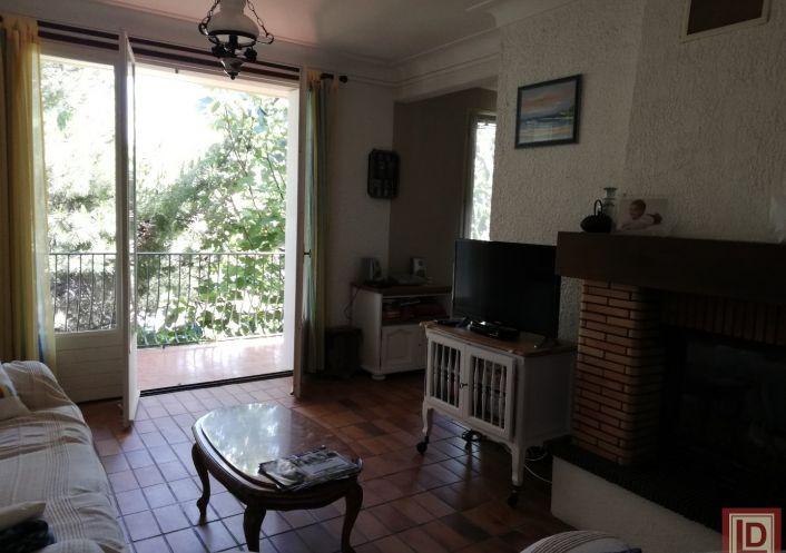 A vendre Saint Pierre La Mer 110221209 Ld immobilier
