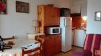 A vendre Saint Pierre La Mer 110221223 Ld immobilier