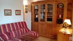 A vendre  Saint Pierre La Mer | Réf 110221223 - Ld immobilier