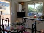 A vendre Saint Pierre La Mer 110221224 Ld immobilier
