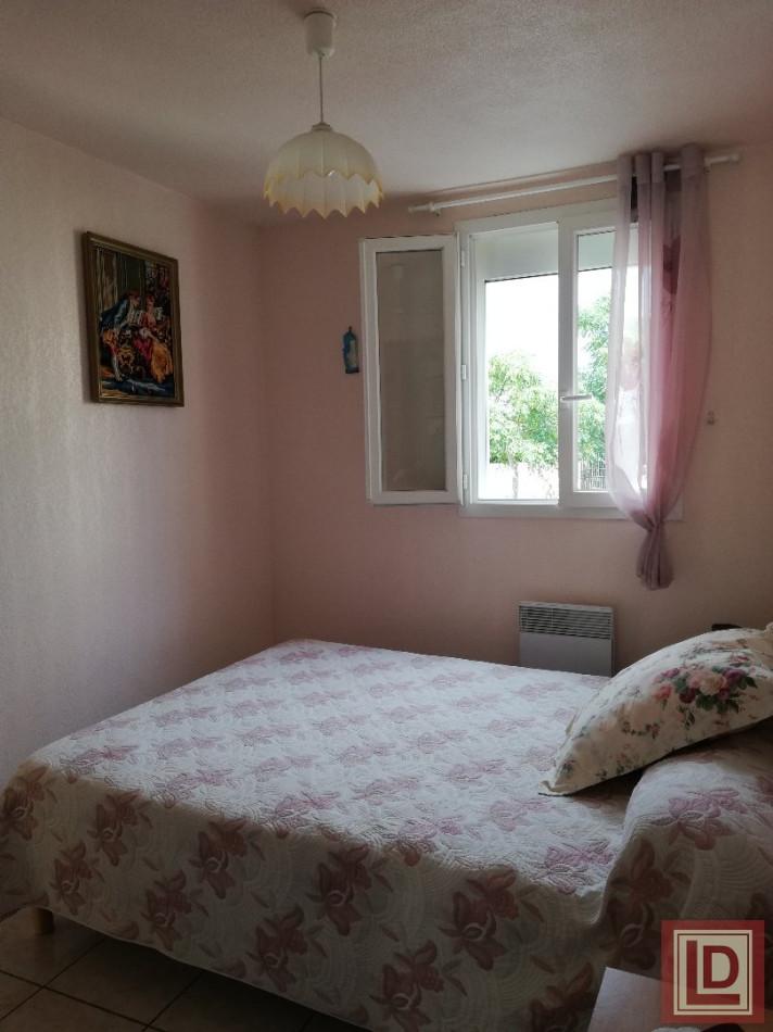 A vendre Saint Pierre La Mer 110221225 Ld immobilier