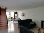 A vendre Saint Pierre La Mer 110221232 Ld immobilier