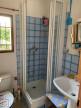 A vendre  Saint Pierre La Mer | Réf 110221244 - Ld immobilier