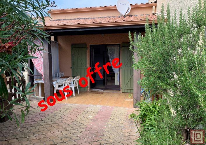 A vendre Maison Saint Pierre La Mer | Réf 110221244 - Ld immobilier