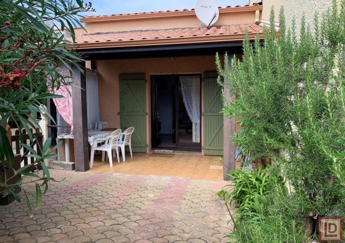 A vendre Saint Pierre La Mer 110221244 Ld immobilier
