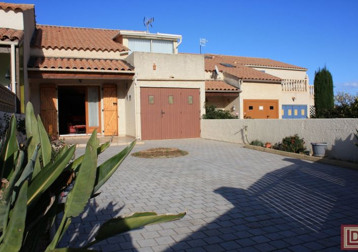 A vendre Maison Saint Pierre La Mer | Réf 110221256 - Ld immobilier