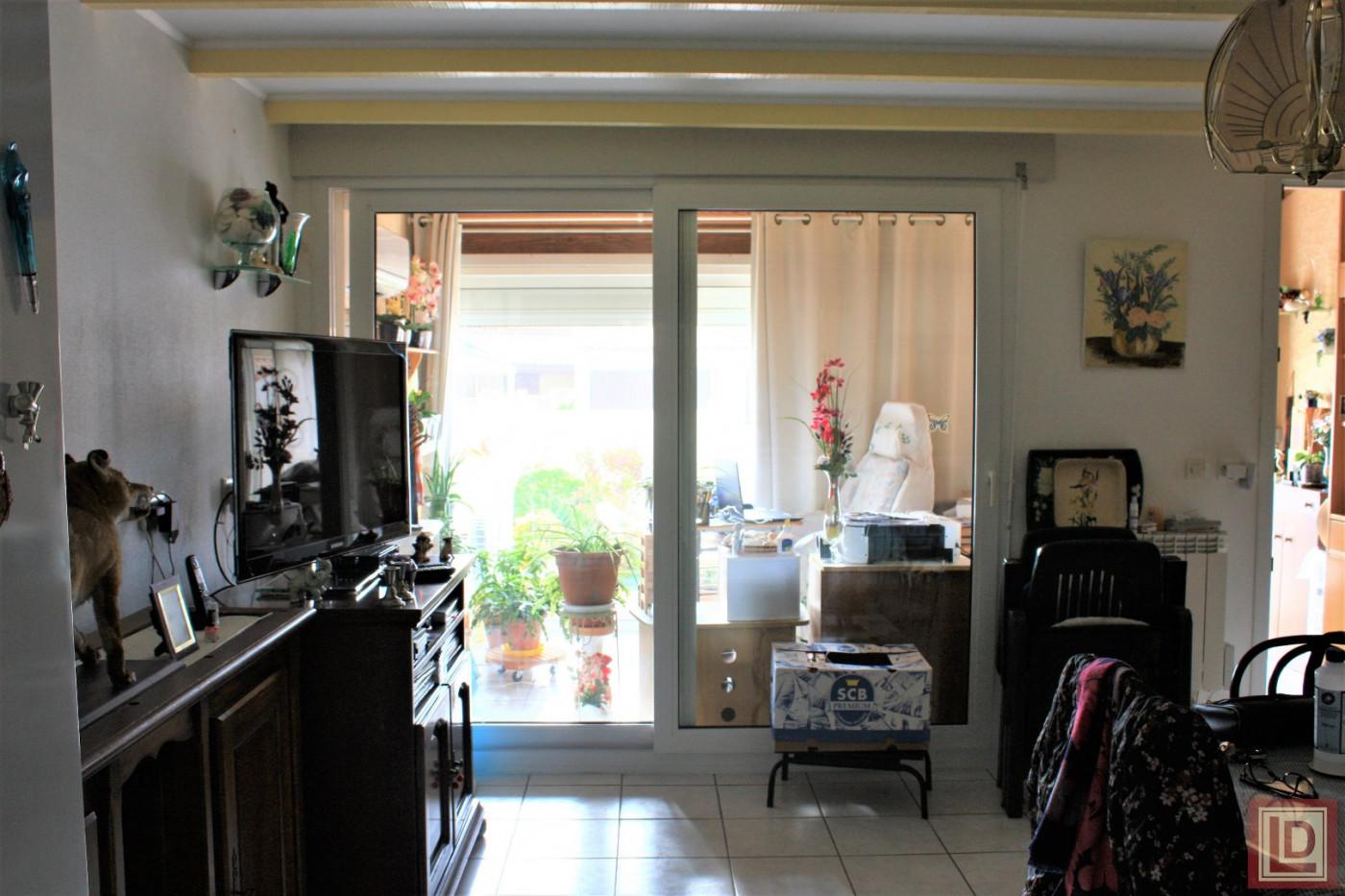 A vendre Saint Pierre La Mer 110221272 Ld immobilier