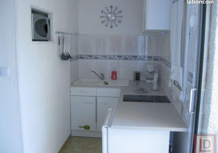 A vendre Appartement Saint Pierre La Mer | R�f 110221291 - Ld immobilier