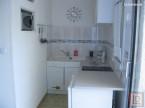 A vendre  Saint Pierre La Mer | Réf 110221291 - Ld immobilier