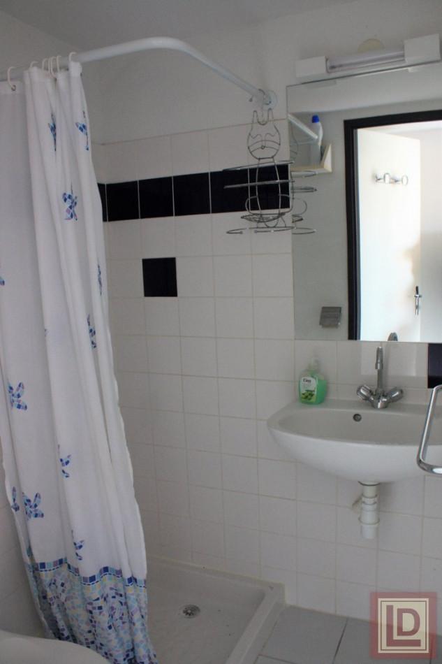 A vendre  Narbonne Plage | Réf 110221294 - Ld immobilier