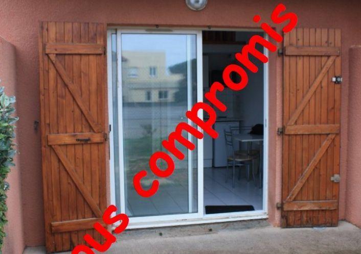 A vendre Maison Narbonne Plage   Réf 110221294 - Ld immobilier