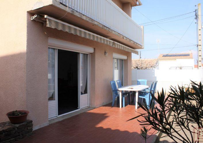 A vendre Maison Saint Pierre La Mer | R�f 110221311 - Ld immobilier