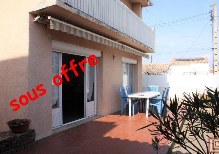 A vendre Maison Saint Pierre La Mer | Réf 110221311 - Ld immobilier
