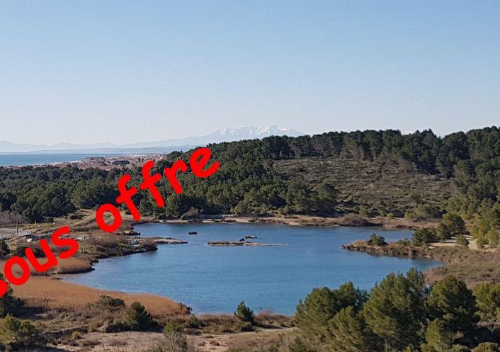 A vendre Maison Saint Pierre La Mer | R�f 110221312 - Ld immobilier