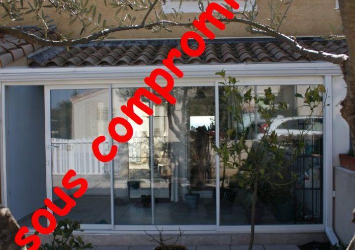 A vendre Maison Saint Pierre La Mer   Réf 110221312 - Ld immobilier