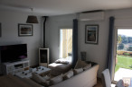 A vendre  Saint Pierre La Mer | Réf 110221312 - Ld immobilier